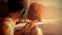 Life is Strange: Chrysalis #5 - Zurück am Leuchtturm