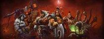 Gewinnspiel: Schnappt euch einen Beta-Key für World of Warcraft - Warlords of Draenor