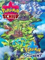 Pokémon - Schwert & Schild