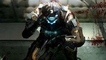 <span></span> Dead Space: Laut ehemaligem Visceral-Mitarbeiter zu gruselig für einen Verkaufserfolg