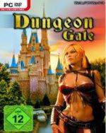 Dungeon Gate