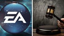 Electronic Arts fügt sich den belgischen Gesetzen