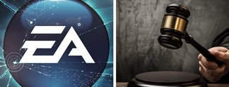 Lootboxen: Electronic Arts fügt sich den belgischen Gesetzen