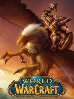 World of Warcraft - Classic