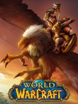 World of Warcraft - Classic