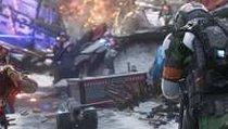 "<span></span> Call of Duty - Infinite Warfare: Erweiterung ""Retribution"" angekündigt"