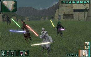 Nach Jedi: Fallen Order wieder Hoffnung für KOTOR?