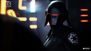 Der erste Trailer zum Jedi-Abenteuer