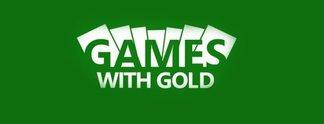 Xbox Games with Gold: Die kostenlosen Spiele im März