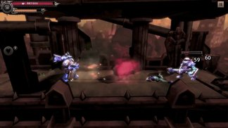 Warhammer 40,000 - Carnage Official Trailer - Available on iOS & Android