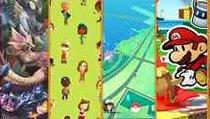 <span></span> Best of Nintendo 2016: 10 Werke für Wii U, 3DS & Co, die ihr nicht verpasst haben solltet