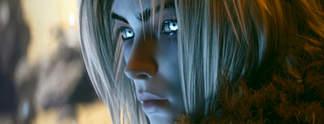 Destiny: Jetzt verrät Bungie die Geheimnisse hinter Musik, Sprache und Geräuschen