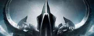 Diablo 3 - Ultimate Evil Edition: Ihr könnt Speicherdaten importieren