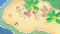 Animal Crossing: New Horizons: 5-Sterne-Bewertung bekommen