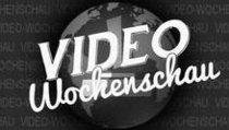 <span></span> Fallout 4, Ark, Miimoto: Die Video-Wochenschau