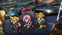 <span></span> 10 x Android und iPhone, Folge 41: Final Fantasy, Star Wars und Fast & Furious