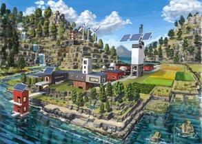 Darum diskutieren plötzlich tausende Spieler den Klimawandel