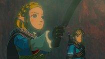 Kommt die Zelda-Fortsetzung schon bald?
