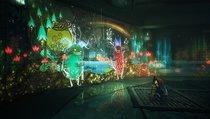 Das sind die ersten Wertungen zum PS4-exklusiven Spiel