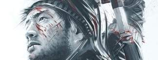 Shadow Tactics: Münchner wiederbeleben das Commandos-Genre