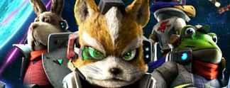 Star Fox Zero: Nintendo zweifelt an der Qualität