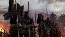 Shogun 2 - Total War: Cheats für mehr Geld in der Kampagne