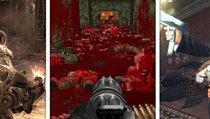 13 Spiele, die vom Index gestrichen wurden