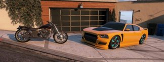 GTA Online: Werdet zum Millionär