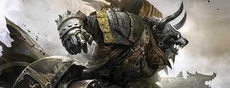 Guild Wars 2: Neues Währungssystem sorgt für Ärger