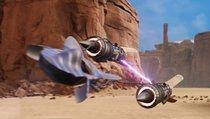 Kultspiel soll nun wirklich für PS4 und Switch erscheinen