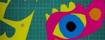 Tearaway Unfolded: Eine Papierwelt zum Verlieben bald auf PS4