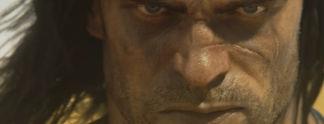 Conan Exiles: Funcom kündigt neues Spiel mit dem Kult-Barbaren und offener Welt an