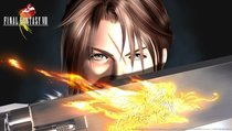Square Enix kündigt Remaster an