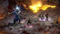 Diablo 2: Resurrected: So levelt ihr euch schnell auf Stufe 99