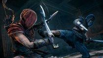 Gerüchte zu neuem Assassin's Creed und Watch Dogs 3