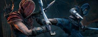 Ubisoft: Gerüchte zu neuem Assassin's Creed und Watch Dogs 3