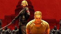 <span>Hakenkreuze in Videospielen:</span> Die Industrie begrüßt die USK-Änderung