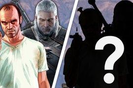 Plötzlich Mensch: So würden bekannte Videospielfiguren in echt aussehen