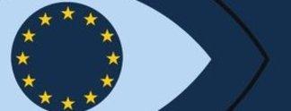 News: EU-Parlament stimmt Gesetzesänderung vollumfänglich zu, Gegner äußern sich