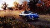 Trailer zur Rallye-Geschichte