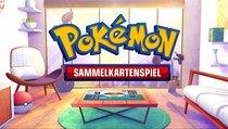 Pokémon Sammelkartenspiel: Pokemon-Karten bewerten und graden lassen