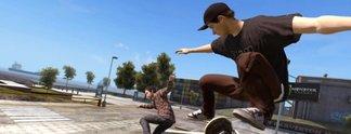 Skate 4: EAs Instagram wird gerade bombardiert