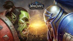 Blizzard bestätigt neues Volk für das Addon