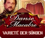 Danse Macabre - Varieté der Sünden