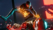 Sony beschenkt Platin-Spieler, aber manche gehen leer aus