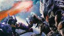 <span></span> Monster Hunter XX: Demo für die Nintendo Switch erscheint nächste Woche
