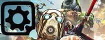 Gearbox Software: Die Borderlands-Macher sind laut Marktforschern von der Schließung bedroht