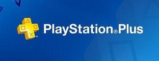 PlayStation Plus: Die Gratis-Spiele vom September gibt es nur noch heute