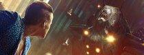 Cyberpunk 2077: Rockstar als spielbare Klasse im neuen Spiel der Witcher-Macher