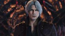 Die Rückkehr von Dante
